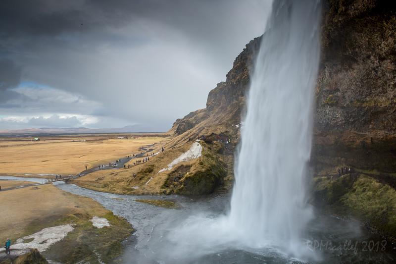 2018 Iceland (13 of 79).jpg
