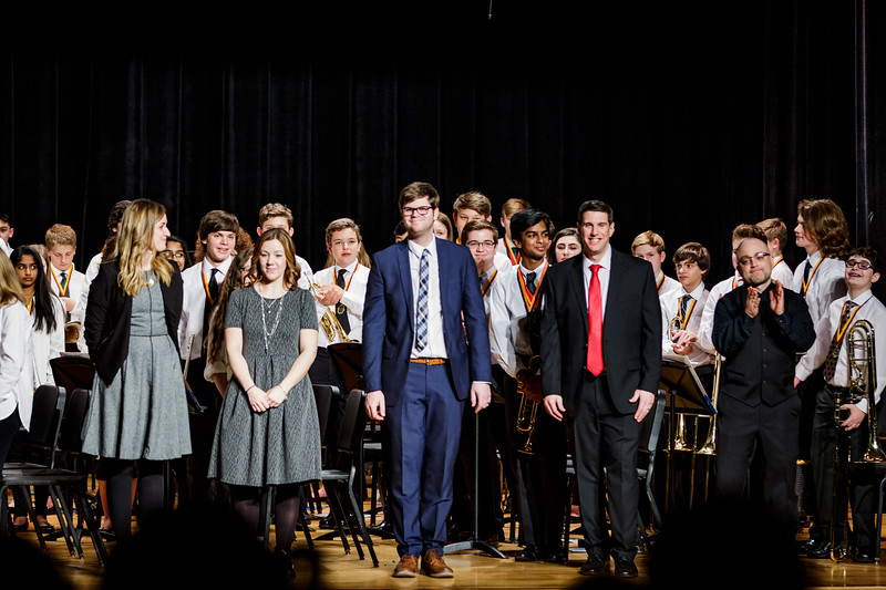 Mike Maney_Honors Band 2018-90.jpg