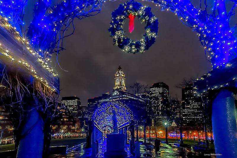 columbus park Boston.jpg