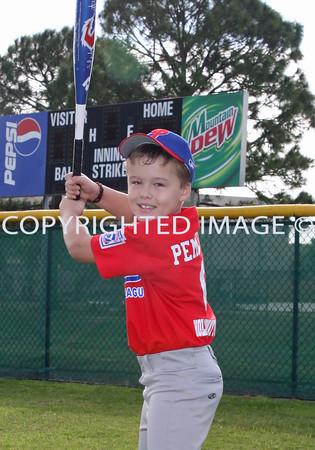 2012 OLL SPRING TEAM PICS (HAIR-AA) 120
