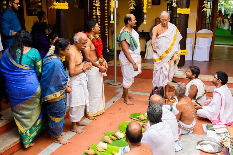 2019-12-Ganesh+Supriya-4560.jpg
