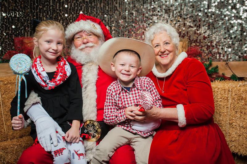 Christmas Roundup 2018-140.jpg