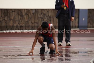 030510 Boys Inter 400m