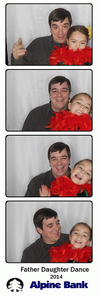 102743-father daughter009.jpg