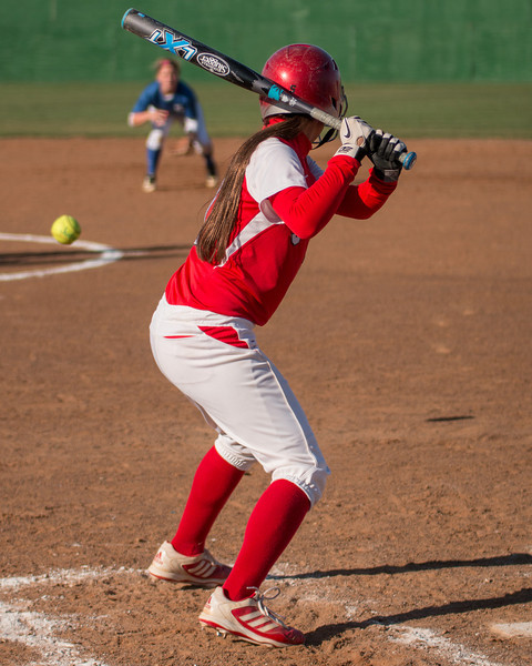 Judson JV vs. New Braunfels-6615.jpg