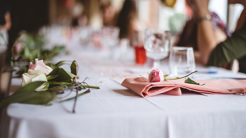 7240 Rose Wendt Bridal Shower.jpg