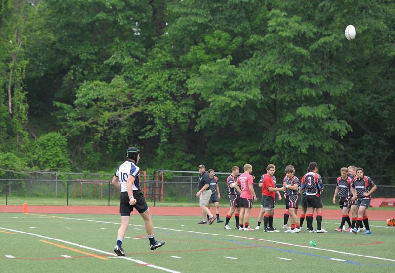 Rugby semis v Greenwich_004.JPG
