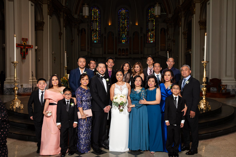 Wedding (945 of 1502).jpg