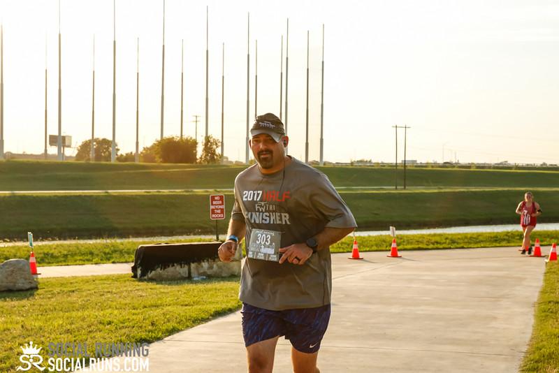 National Run Day 5k-Social Running-2967.jpg