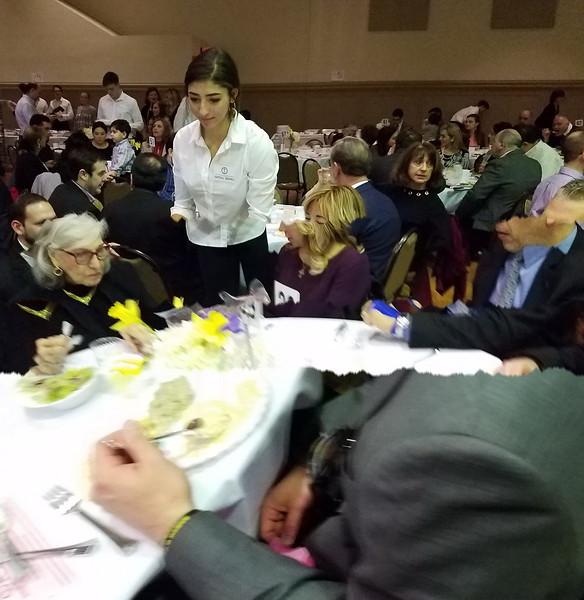 2018-03-04-IOCC-Syria-Relief-Dinner_013.jpg