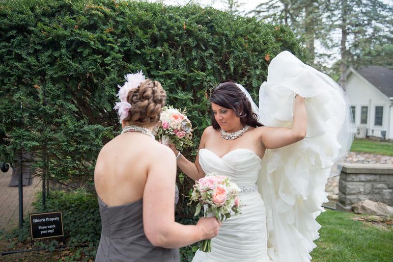 UPW_PANTELIS_WEDDING_20150829-425.jpg