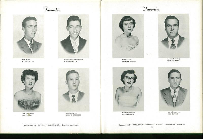 1953-0023.jpg
