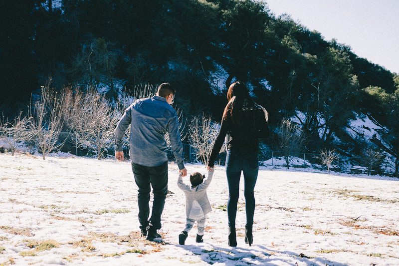 Ilene Daniel & Issis Family Photos in Oak Glen-0194.jpg