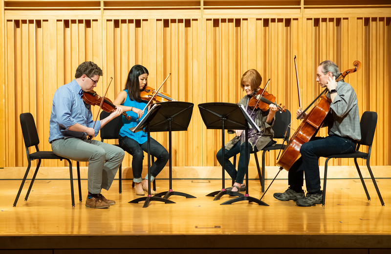 Faculty String Quartet-8090.jpg