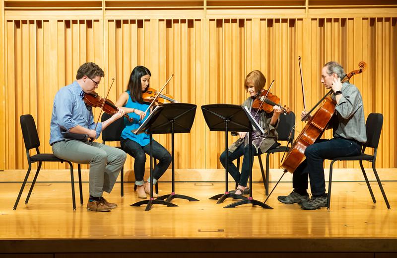 Faculty String Quartet-8090.jpg
