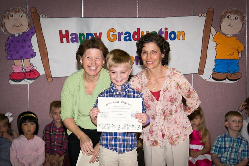 20140521_ELC_graduation_2135.jpg