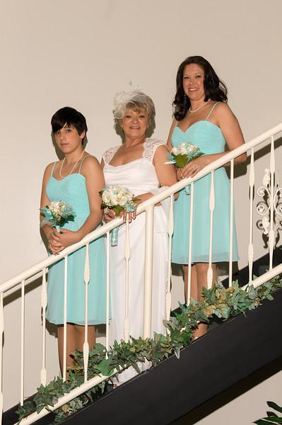 Wedding Day 042.jpg