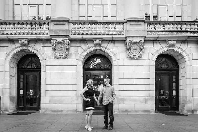 Rebekah & Joe-138.jpg