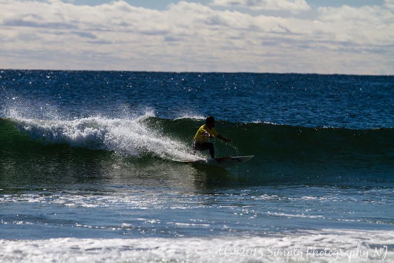 Belmar Pro Surf-2696.jpg