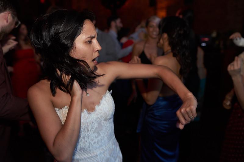James_Celine Wedding 1302.jpg