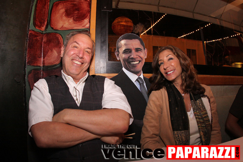01.20.09 Barack Obama's Inauguration Party at James' Beach and the Canal Club.  Neighborhood Ball.  www.canalclubvenice.com www.jamesbeach.com Photos by Venice Paparazzi (68).JPG