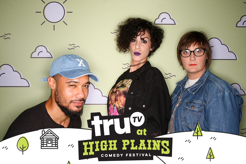 TruTV@HighPlainsComedy-106.jpg