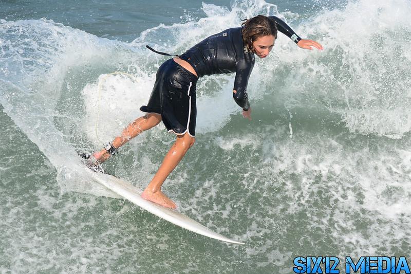 Venice Beach Surf-687.jpg