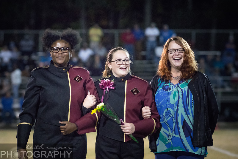 keithraynorphotography southernguilford seniornight-1-45.jpg