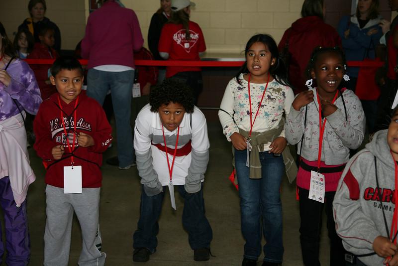 HomeRun Healthy Kids Nov 14 08 (202).JPG