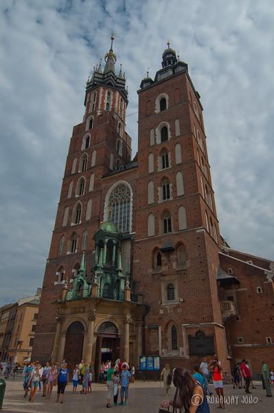 krakow-poland-3289.jpg