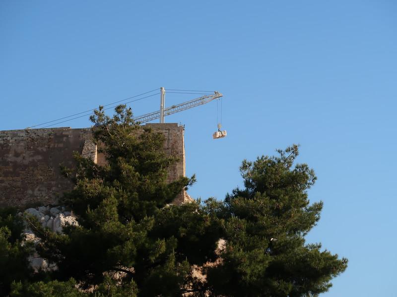 IMG_7861-acropolis-crane.JPG