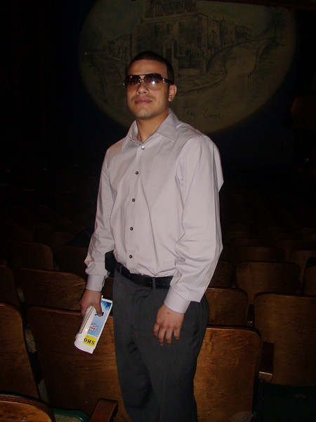 2008-Spring 031.jpg