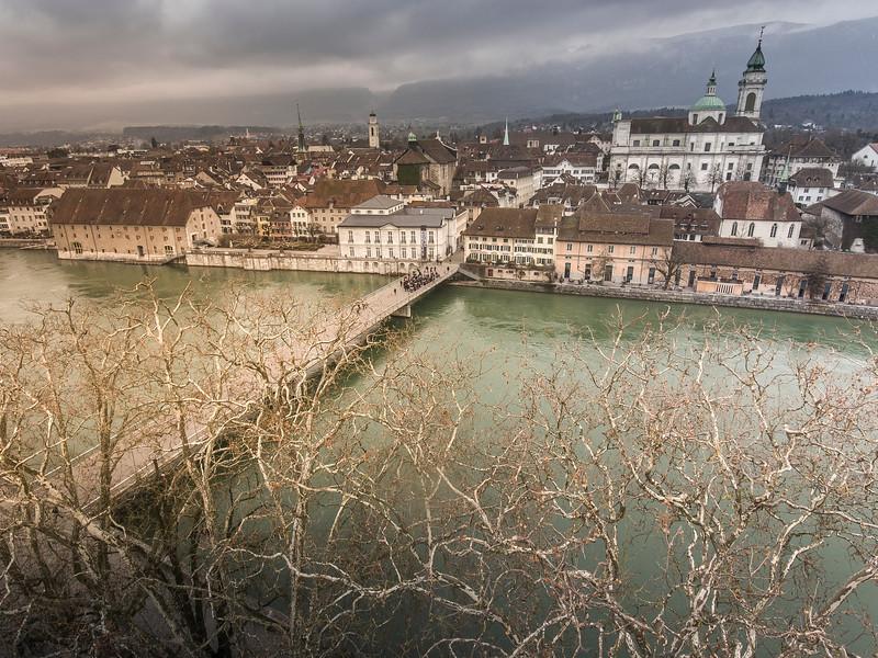 Solothurner_Filmtage_Luftaufnahmen_DJI_0787.jpg