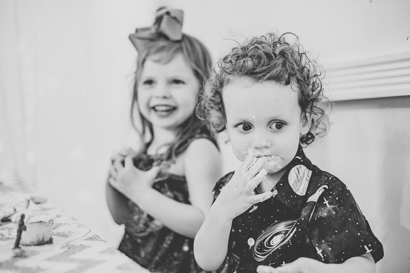 2019-09-14-Rockett Kids Birthday-121.jpg