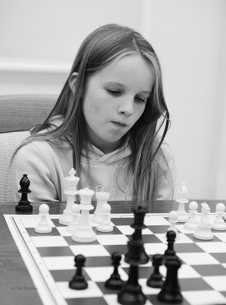 Blenheim Chess 2019 (430).JPG