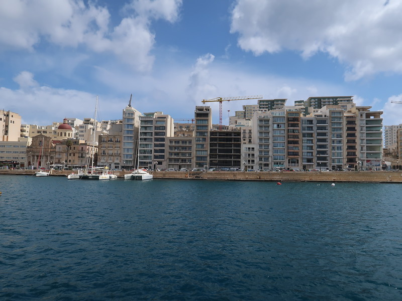 IMG_7341-valletta-view-apartments.JPG
