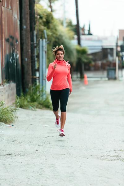 fitnessLA.374.jpg