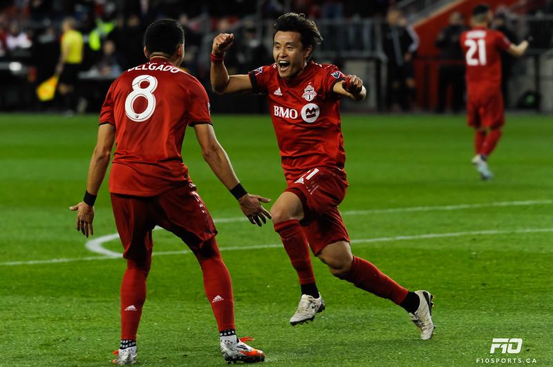 10.19.2019 - 183818-0500 - 4418 -    Toronto FC vs DC United.jpg