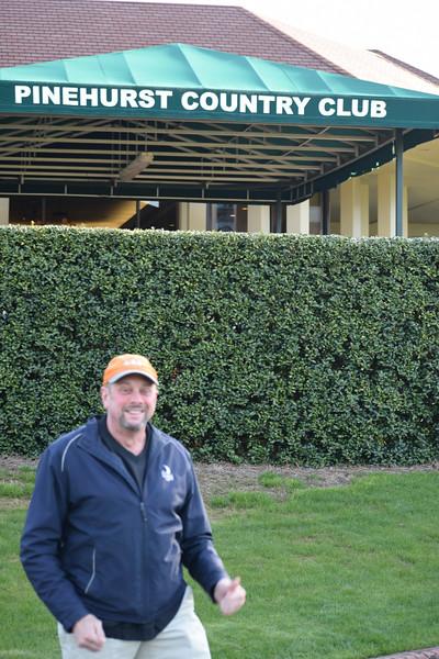 golf-trip-22.jpg