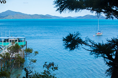 Whitsunday_1