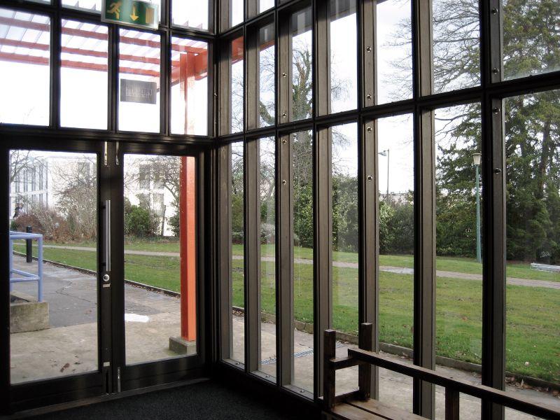 foyer-2_364757970_o.jpg