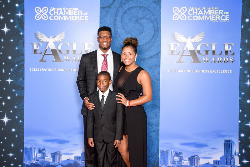 2017 AACCCFL EAGLE AWARDS STEP AND REPEAT by 106FOTO - 049.jpg