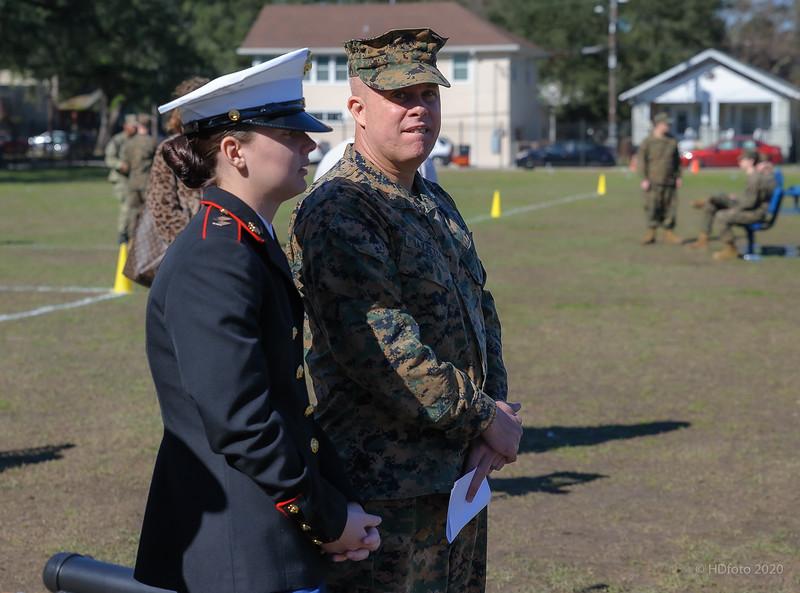 DSHS ROTC ,January 25, 2020,-75.jpg