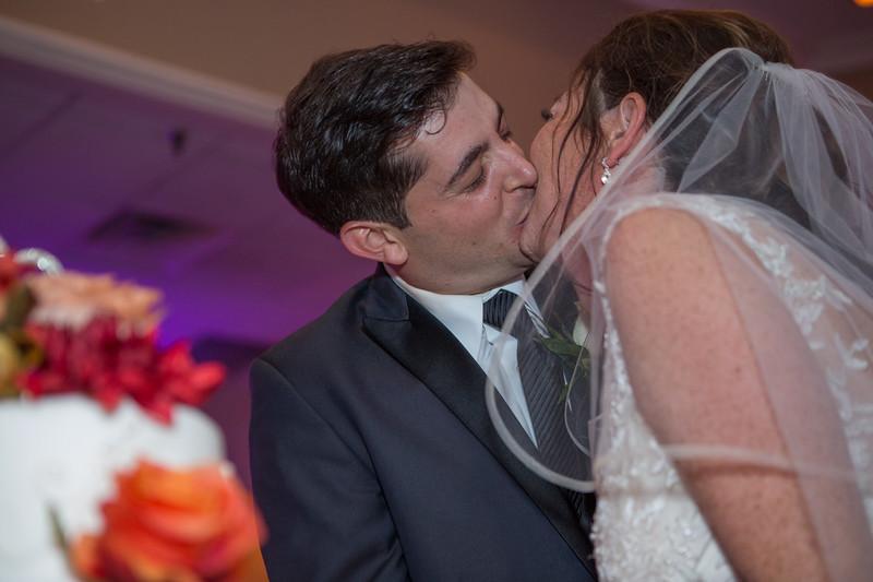 MRN_1472_Loriann_chris_new_York_wedding _photography_readytogo.nyc-.jpg.jpg