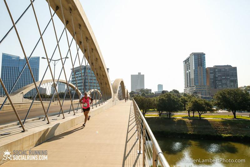 Fort Worth-Social Running_917-0057.jpg