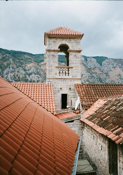 Balkans593.jpg