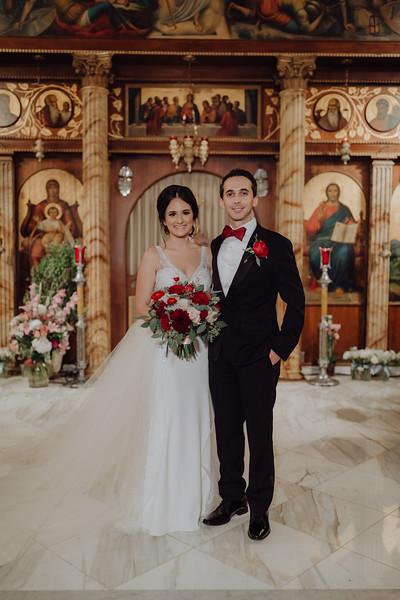 2018-10-06_ROEDER_DimitriAnthe_Wedding_CARD1_0192.jpg