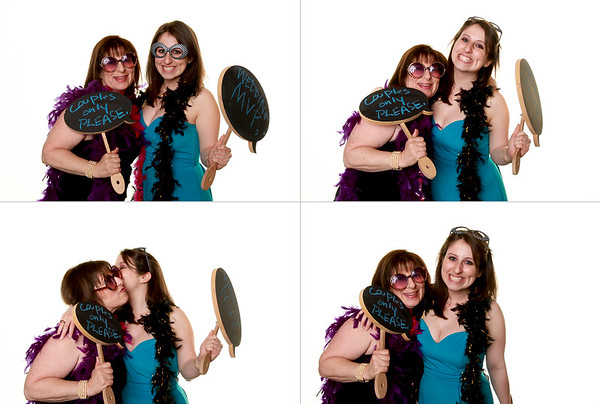 2013.05.11 Danielle and Corys Photo Booth Prints 022.jpg