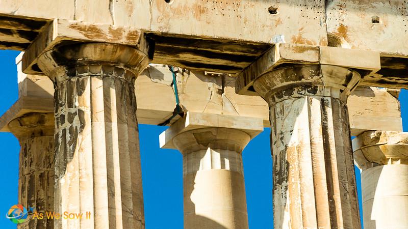 Acropolis-05070.jpg