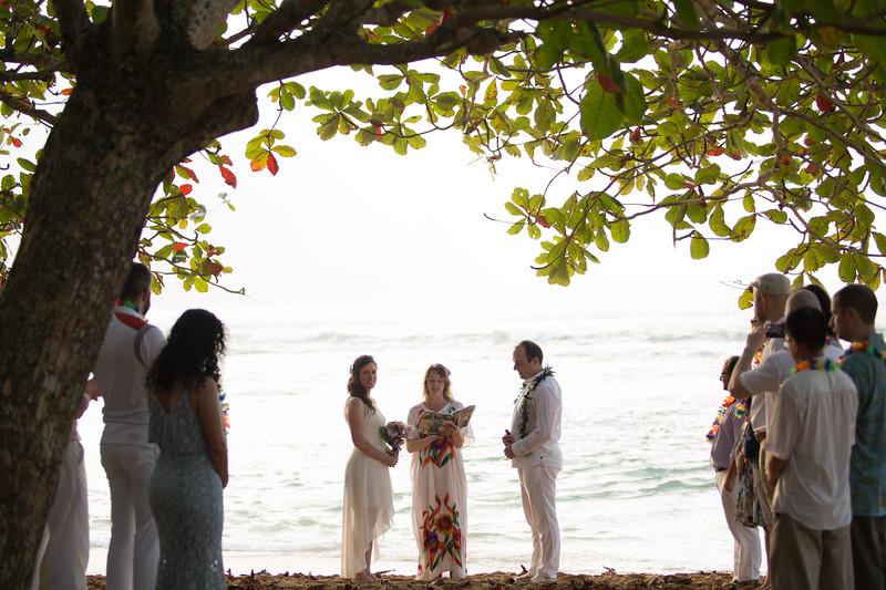 natasha-boris-kauai-wedding-35.jpg
